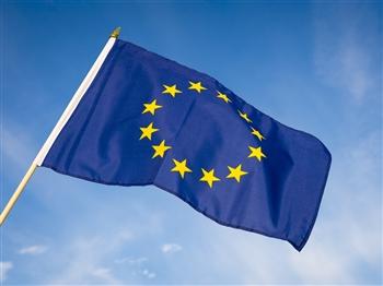 European Excursions