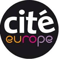 Adinkerke/Cite Europe by Tunnel
