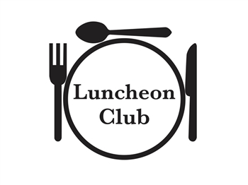 Tuesday Luncheon Club