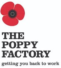 Poppy Factory & Imperial War Museum