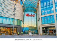 Westfield Shopping (Shepherds Bush)